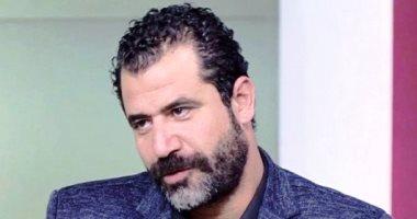 """محمود حافظ يشارك في بطولة """"اللى ملوش كبير"""" مع ياسمين عبد العزيز والعوضى"""