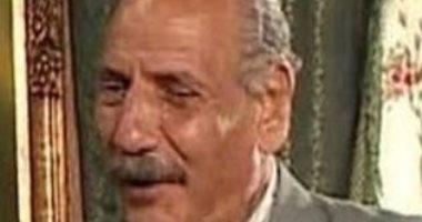 """حكاية محمد عبدالحليم من """"دموع فى عيون وقحة"""" إلى رصيف السوشيال ميديا"""