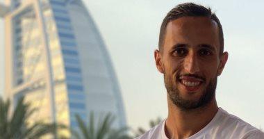 وفاة لاعب منتخب المغرب عن عمر 31 عاما بعد صراع مع مرض السرطان