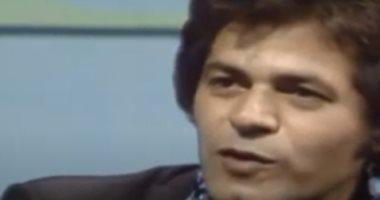 ذكرى وفاة صلاح قابيل.. دخل التمثيل صدفة وكاد يستقيل من وظيفته بسبب فاتن حمامة