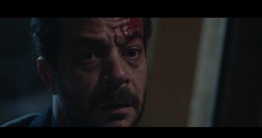 """اليوم.. العرض الأول لفيلم الرعب المصرى """"عمار"""" فى مهرجان القاهرة السينمائى"""