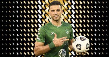 السعودية نيوز |                                              السومة يتوج بجائزة لاعب الشهر فى الدوري السعودي ومدرب الهلال الأفضل