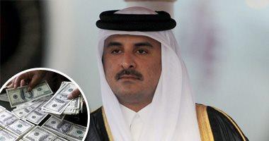 وثائقى يكشف شراء قطر للنفوذ فى المؤسسات التعليمية بأمريكا.. مشروع كلاريون: مؤسسة قطر قدمت 1.3 مليون دولار لأستاذ بكلية نورث وسترن.. التعليم الأمريكية: الدوحة تبرعت بحوالى 1.5 مليار دولار للجامعات منذ 2012