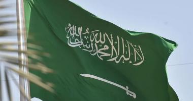 السعودية نيوز |                                              مجلس الوزراء السعودى يثمن كفاءة منظومة الدفاع الجوى بإحباط تهديدات ميليشيا الحوثى