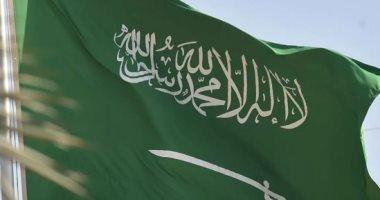 السعودية نيوز |                                              القوى العاملة تعلن تحصيل 135 ألف جنيه مستحقات 3 عمال مصريين بجدة