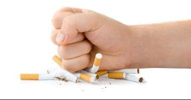 الصحة العالمية تحذر من وفاة شخص كل 6 ثوان بسبب التدخين