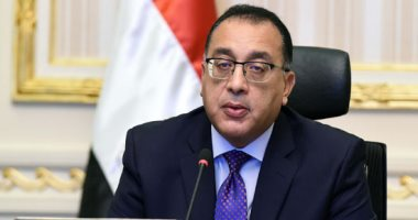 الحكومة تعتمد آليات تحصيل مديونية المنشآت الفندقية والسياحية لصالح وزارة الرى