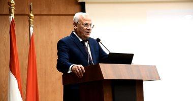 محافظ بورسعيد: الإغلاق الفورى لأى منشأة مخالفة للإجراءات الاحترازية