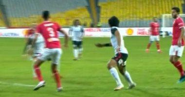 السعودية نيوز |                                              نهائي كأس مصر يسيطر على تريند تويتر.. ومغردون: الكأس يا أهلي