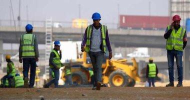 السعودية نيوز |                                              صحيفة سعودية: حكومة المملكة تدرس تعديل آلية دفع رسوم العمالة الوافدة