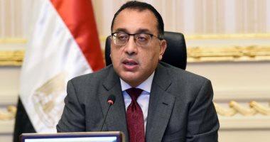 مدبولى يستعرض مع وزيرة التعاون نتائج الاجتماعات للإعداد لانعقاد اللجنة المصرية - الأردنية