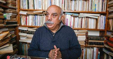 ورشة الزيتون تستضيف 3 كاتبات عراقيات في أمسية أدبية