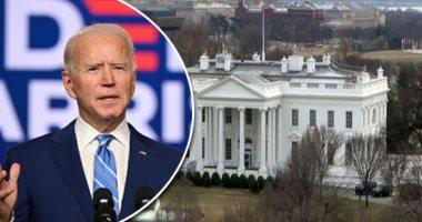 كبير موظفي البيت الأبيض المقبل يتوقع وصول وفيات كورونا إلى نصف مليون في فبراير