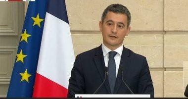 إغلاق 9 مساجد بفرنسا خضعت للمراقبة بطلب من وزير الداخلية
