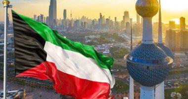 الكويت تفرض حظر تجول لمدة شهر من الساعة 5 مساء لـ5 صباحا اعتبارا من الأحد