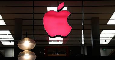 أبل تزيل أكثر من مليون تطبيق ضار وتوقف 1.5مليار دولار فى معاملة احتيالية