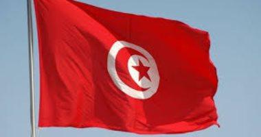 اختراق مواقع التلفزيون الرسمى بتونس