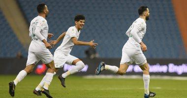 السعودية نيوز |                                              موعد مباراة الرائد ضد الأهلى فى الدوري السعودي اليوم والقناة الناقلة