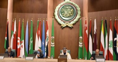 الجامعة العربية تحذر من مغبة التصعيد بين جنوب لبنان وإسرائيل