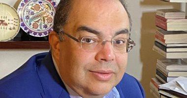 محمود محيى الدين يشارك فى جلسة تمويل التنمية المستدامة بالأمم المتحدة
