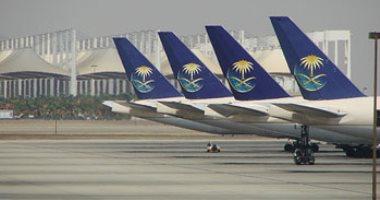 السعودية نيوز |                                              السعودية تحدد إجراءات تأشيرة العودة للعامل الأجنبى المتواجد خارج المملكة