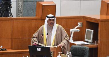 الكويت: الإبقاء على وزراء المالية والنفط والدفاع والخارجية بالحكومة الجديدة