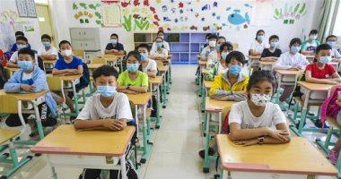 الصين تحظر العقاب الجسدى للتلاميذ فى المدارس