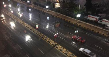 السعودية نيوز |                                              الأرصاد تكشف حقيقة تكرار عاصفة التنين غدا