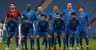 السعودية نيوز |                                              مواعيد مباريات اليوم.. مواجهات قوية فى الدوري السعودي
