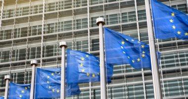 """دول الاتحاد الأوروبى تتفق على """"الشهادة الخضراء"""" لعودة السفر نهاية يونيو"""