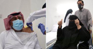 السعودية نيوز |                                              السعودية تنهى حظر دخول المملكة وتبقى بعض قيود مكافحة فيروس كورونا