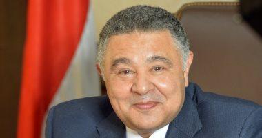 محافظ البحر الأحمر يكشف تفاصيل عودة الرحلات الروسية إلى مصر