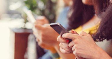واردات مصر من الهواتف المحمولة تتراجع لـ133 مليون دولار نوفمبر الماضى