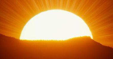 الكشف عن مصدر الجسيمات الشمسية الخطرة المهددة لرحلات الفضاء