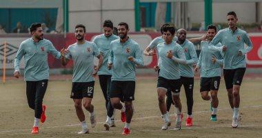 السعودية نيوز |                                              الأهلي قبل مواجهة بطل النيجر: أبطالنا جاهزون لاقتناص النجمة العاشرة