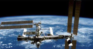 رواد فضاء يستعينون بصمغ صنوبرى من شمال إفريقيا لسد ثقب بمحطة الفضاء الدولية