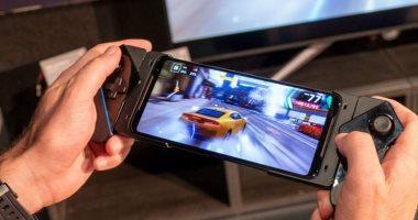 تعرف على أكثر 5 ألعاب شعبية على أجهزة أيفون