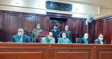 السعودية نيوز |                                              تجديد حبس 4 متهمين بقتل أجنبى الجنسية بعد تخديره فى السيدة زينب