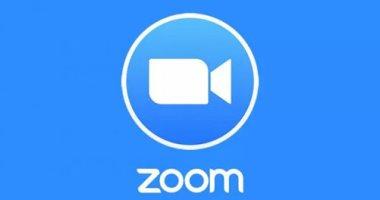 كيفية الانضمام إلى اجتماع Zoom باستخدام رابط دعوة أو معرف الاجتماع