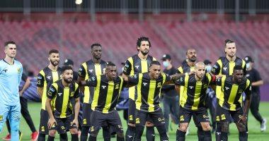 السعودية نيوز |                                              مواعيد مباريات اليوم.. ليفربول مع ساوثهامبتون وقمة سعودية بالبطولة العربية