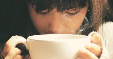 كيف تؤثر قضية تغير المناخ على مذاق كوب قهوتك.. اعرف إيه العلاقة