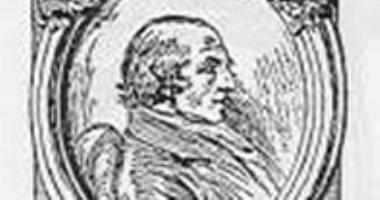 """جون نيوبرى اخترع كتاب الجيب وأطلق عليه """"أبو أدب الأطفال"""".. هل تعرفه؟"""