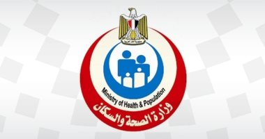 الدكتور علاء عيد رئيس قطاع الطب الوقائى بوزارة الصحة