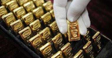 ارتفاع أسعار الذهب 3 جنيهات وعيار 21 يسجل 813 جنيها للجرام