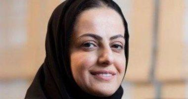 السعودية نيوز |                                              تعيين مصرفية سعودية حاصلة على جائزة عالمية فى منصب هام بالمملكة