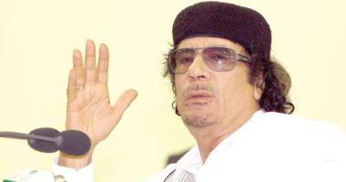 """المحكمة العليا في ليبيا تنقض حكم سقوط الجريمة عن متهمي """"مذبحة سجن بوسليم"""""""