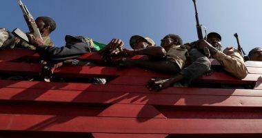 مقتل أكثر من 100 شخص في هجوم مسلح وقع غربي إثيوبيا