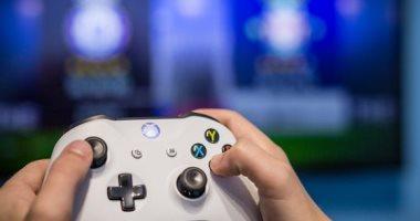 مايكروسوفت تتيح التحكم فى Xbox عن بعد عبر جهاز خاص بالتلفزيون قريبًا