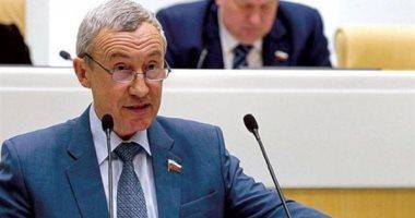موسكو: واشنطن تخصص 3 مليارات دولار سنويا للتدخل فى شئون روسيا ودول أخرى