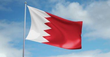 البحرين: أكثر الحالات كورونا القائمة حاليا نتيجة المخالطة